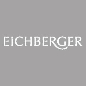 Eichberger